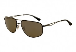 RAYBAN RB3490-006_9A