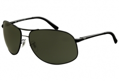 RAYBAN RB3387-002_9A
